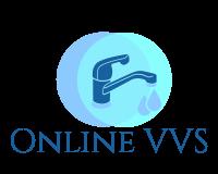 Online VVS